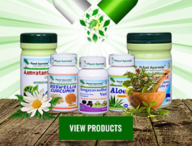 Planet Ayurveda, Products, Herbal Remedies, Natural Supplements, Ayurvedic Medicines
